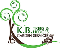KB Trees & Hedges