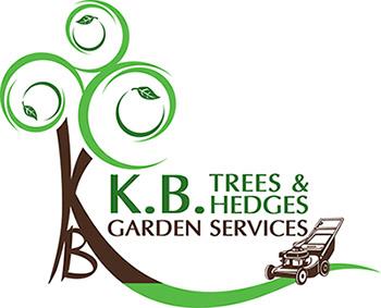 KB Trees & Hedges